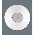 Paradox DG467 360° Tavan Tipi Dual Element Sensör Hareket Dedektörü