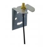 ANT- KIT GPRS İÇİN ANTEN KİTİMG6250 - GPRS 14 için anten uzatma kablosu