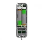 Paradox NV35M Dış Ortam / İç Ortam Pencere ve Sürgülü Kapı Dual Detektör