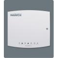 Paradox VD710 Paradox Sesli Telefon Arama Cihazı