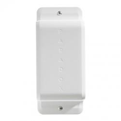 Paradox NVR 780 Dış Ortam Çift Yönlü Dijital Kablosuz PIR