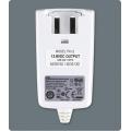 Paradox PA12 13.8Vdc Elektrik Adaptörü