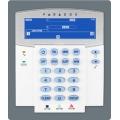 Paradox K35 32 Zon Kablolu Sabit Lcd Keypad