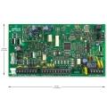 Paradox MG5050 32 Zone Kablosuz Kontrol Paneli