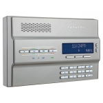 Paradox MG6250 (GPRS14) 64 Zone Kablosuz, 2 Zone Kablolu, 2 Pgm, 2 Kısım Alarm Konsolu