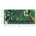 Paradox SP4000 8 Zone Kontrol Paneli *
