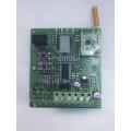 AS240TR Kablosuz Harici Siren Verici Modülü