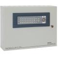 MATRIX M2004 4 bölge Konvansiyonel Yangın Alarm Paneli