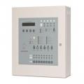 Horing Lih AH-03312-8L 8 Bölgeli Konvansiyonel Yangın Alarm Paneli